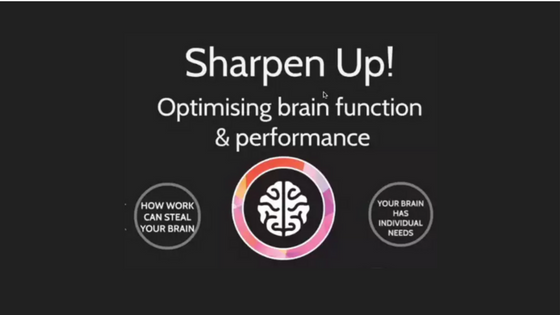Brain performance ph360 Dr Cam McDonald Nutrition Exercise Mindset