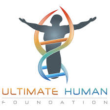 The Ultimate Human Foundation